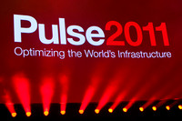 20110301 TUE IBM PULSE 2011