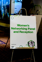 20150224 TUE WOMEN NETWORKING - MGM