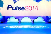 MONDAY - IBM PULSE 2014