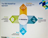 20140602 KEYNOTE - MOBILE FIRST